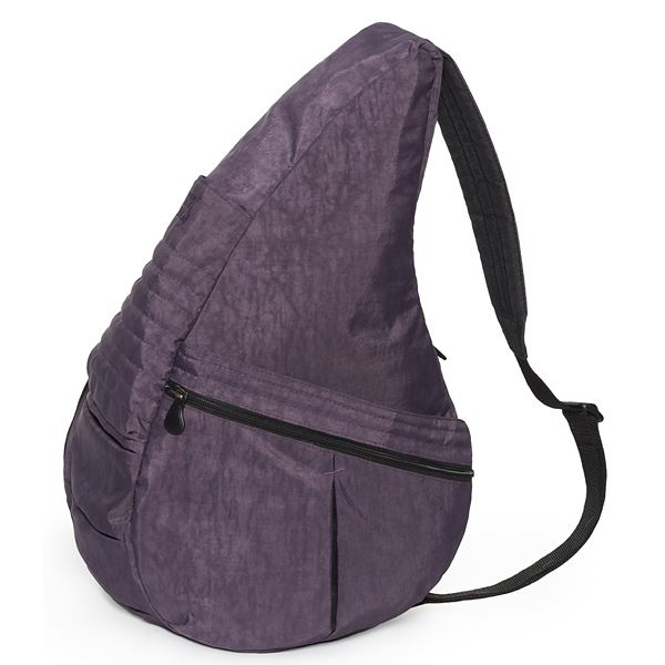 Healthy Back Bag Big Bag Large Shoulder Day Bag