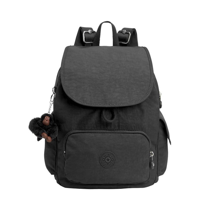 Kipling City Pack S Backpack
