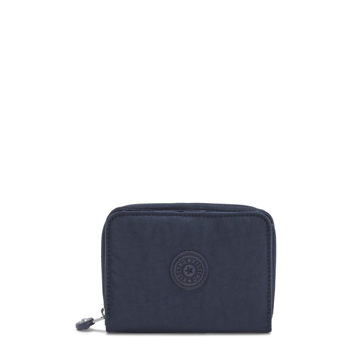 Kipling Money Love Medium RFID Purse