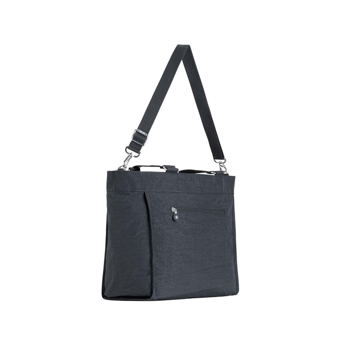 Kipling New Shopper L Shopping Bag