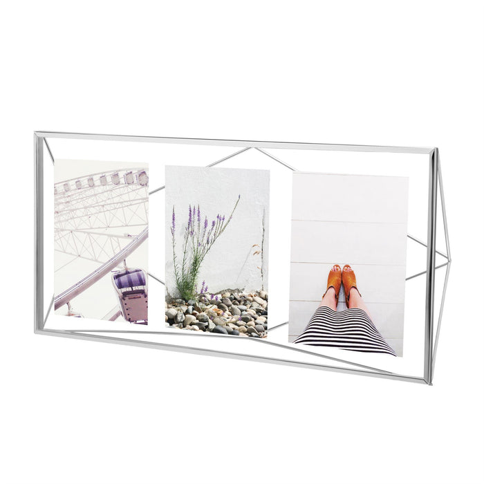 Umbra Prisma Photo Frame