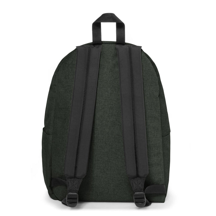Eastpak Padded Pak'R XL Crafty Moss Backpack