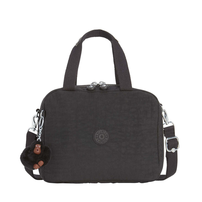Kipling Miyo Insulated Lunchbag