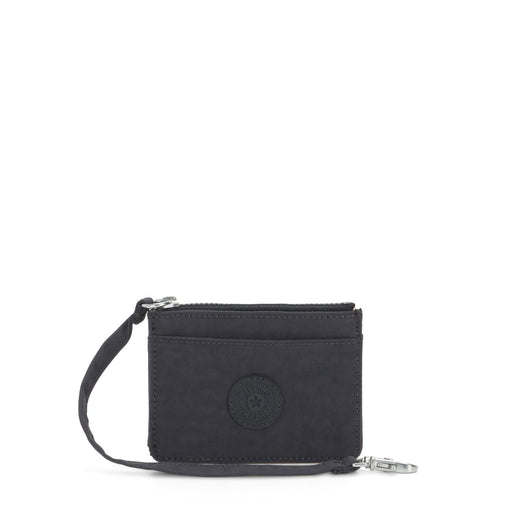 Kipling Cindy Small Wallet
