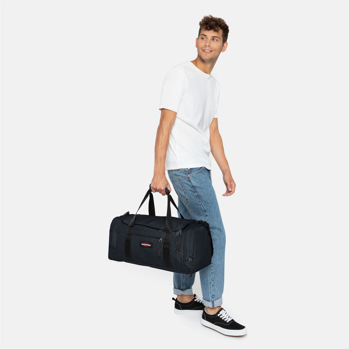 Eastpak Reader S + Holdall