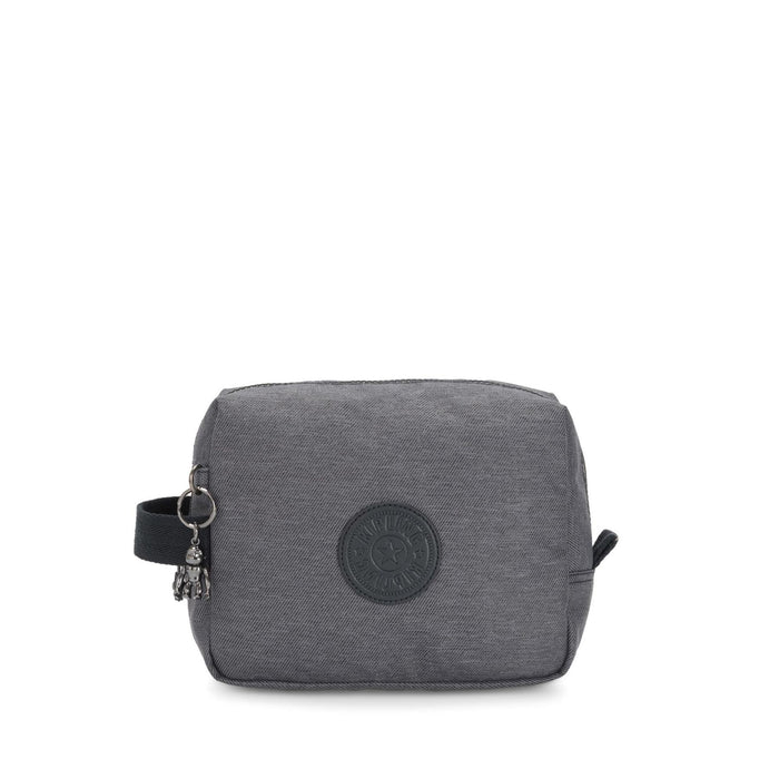 Kipling Parac Large Toiletry Bag
