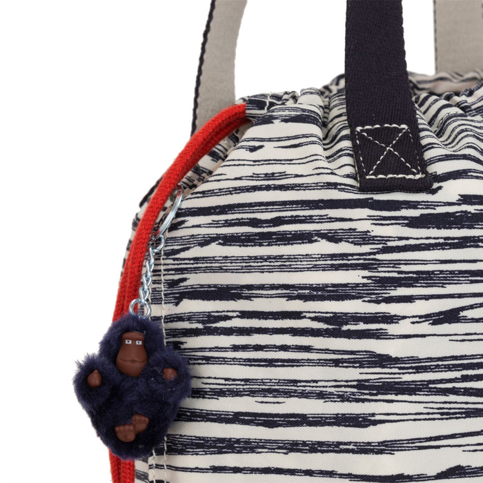 Kipling New Hiphurray Shopping Bag