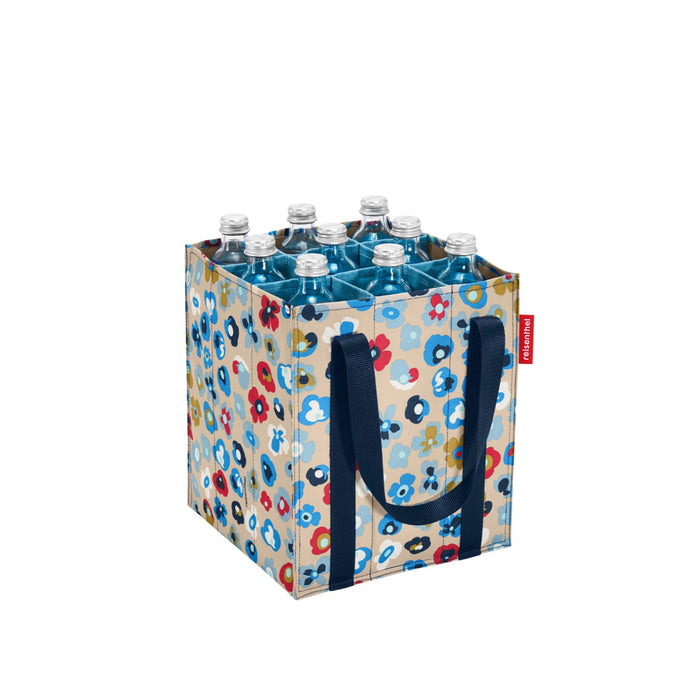 Reisenthel Bottle Bag Shopping & Picnic Tote