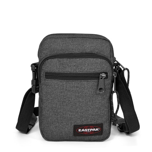 Eastpak Double One Mini Shoulder Bag