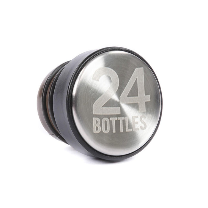 24Bottles Urban Replacement Lid