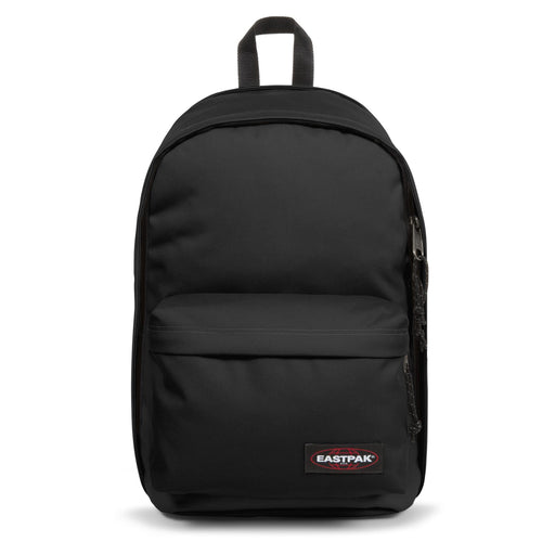 7d96be4ca2 Eastpak — Page 3 — Aspen Of Hereford Ltd