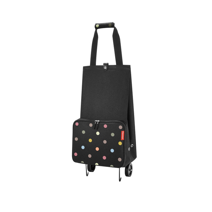 Reisenthel Foldabletrolley Shopping Trolley