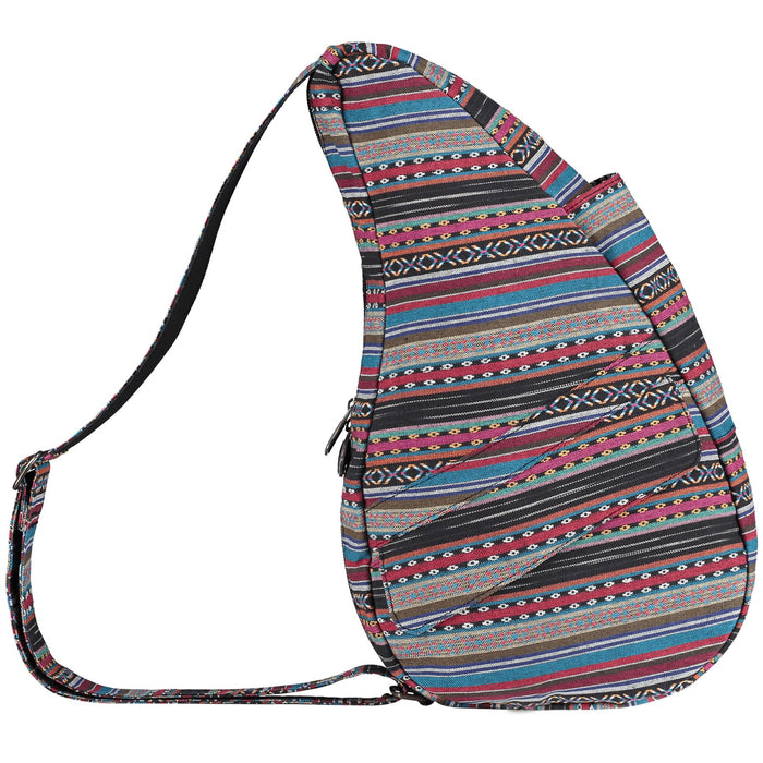 Healthy Back Bag Kindred Spirit  Small Shoulder Bag