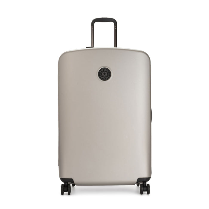 Kipling Curiosity 4-Wheeled Hard-shell Suitcase