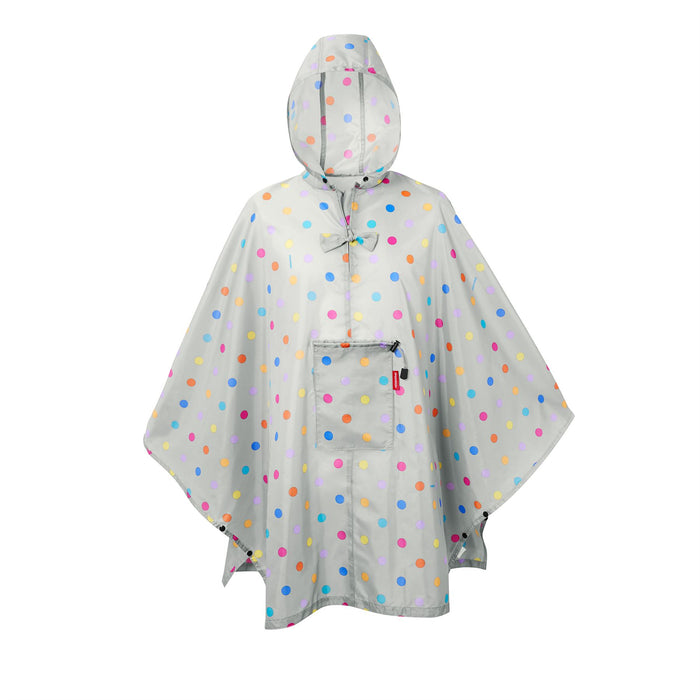 Reisenthel Mini Maxi Folding Poncho