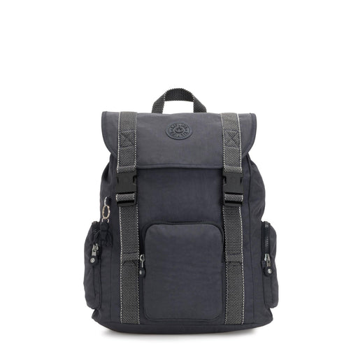 Kipling Izir Medium Backpack