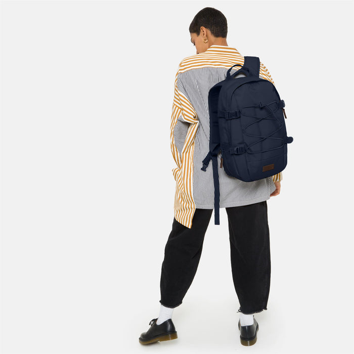 Eastpak Borys Laptop Backpack