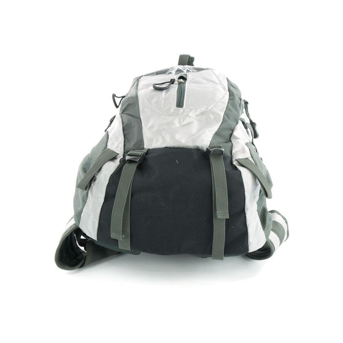 Ice Gower Backpack