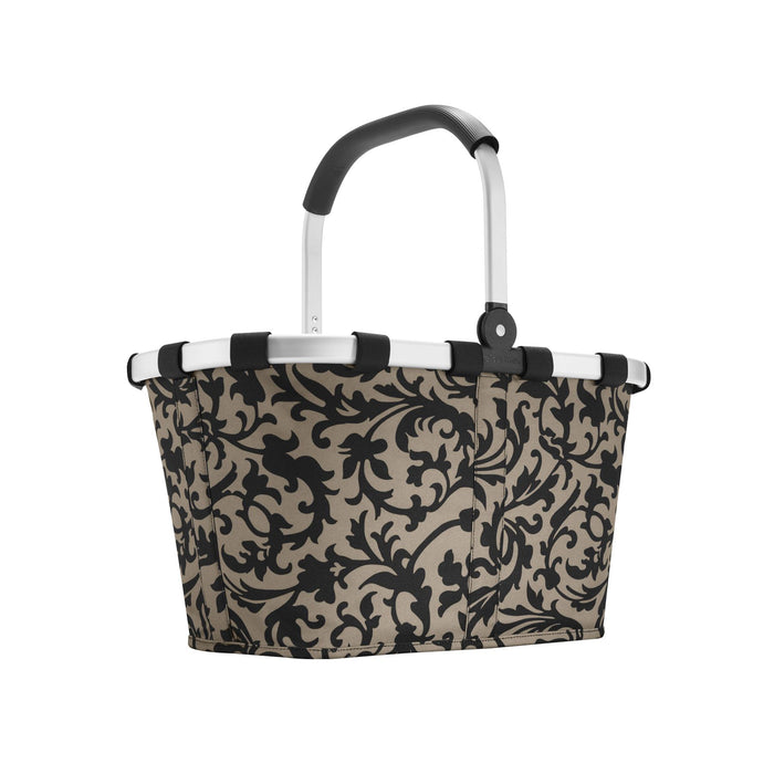 Reisenthel Carrybag Shopping Bag