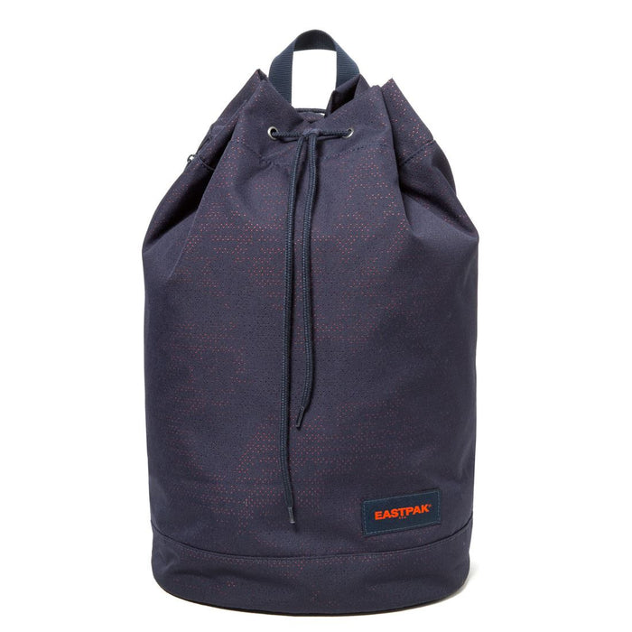 Eastpak Rober Backpack