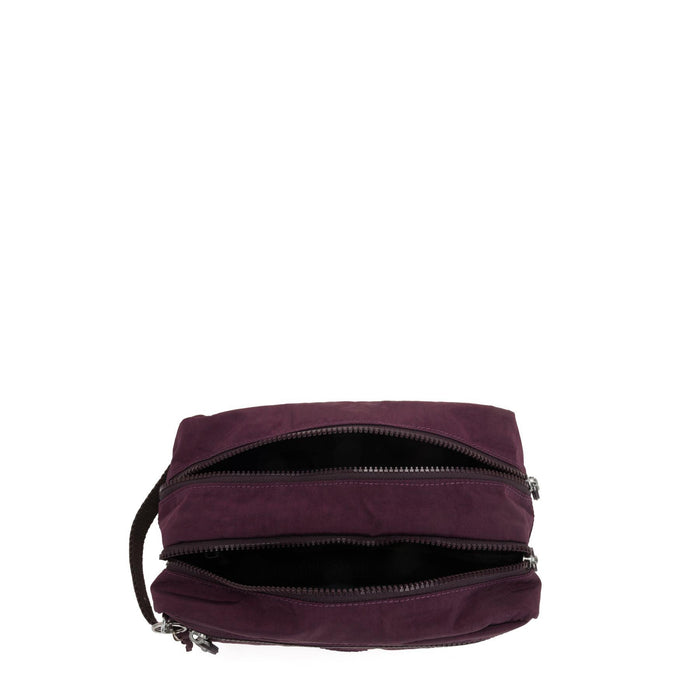 Kipling Agot Make Up & Washbag