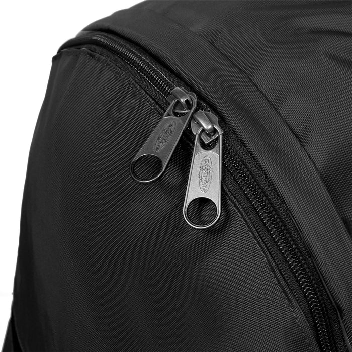Eastpak Padded Instant Folding Backpack