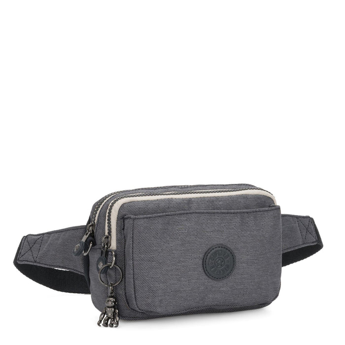 Kipling Abanu Multi Small Crossbody