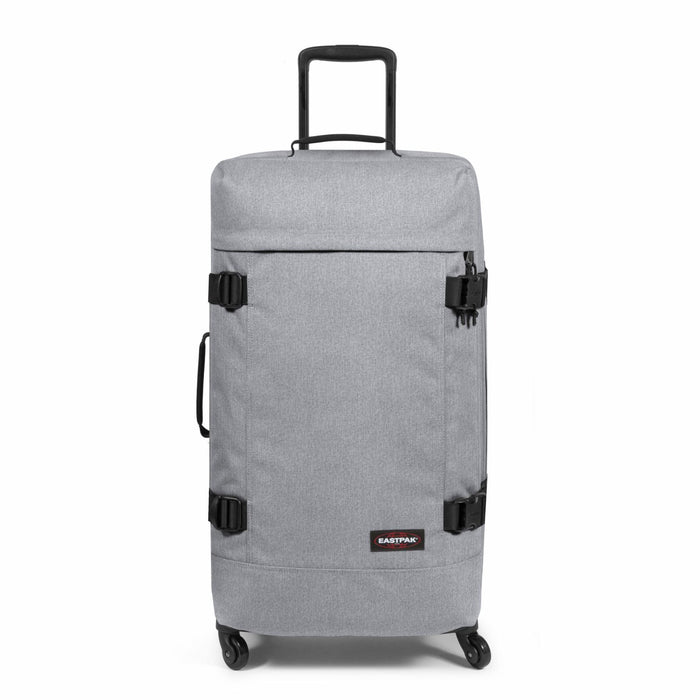 Eastpak Trans4 L Large 4 Wheel Rolling Holdall