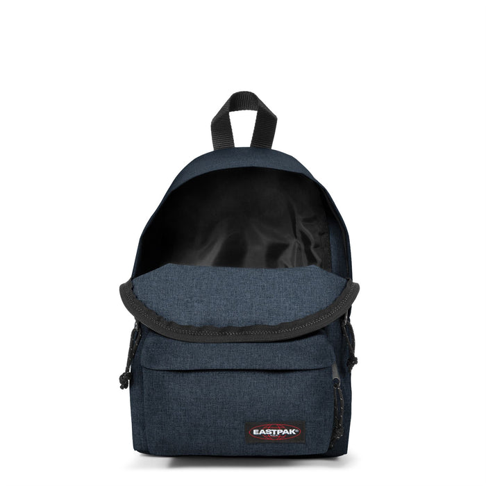 Eastpak Orbit Small Backpack