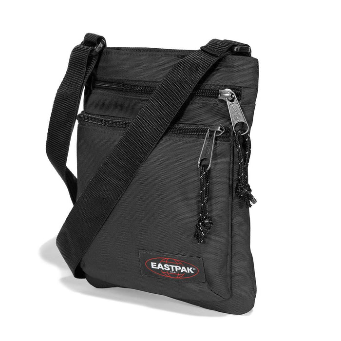 Eastpak Rusher Small Shoulder Bag