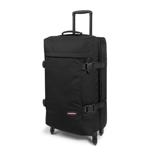 Eastpak Trans4 M Medium 4 Wheel Rolling Holdall