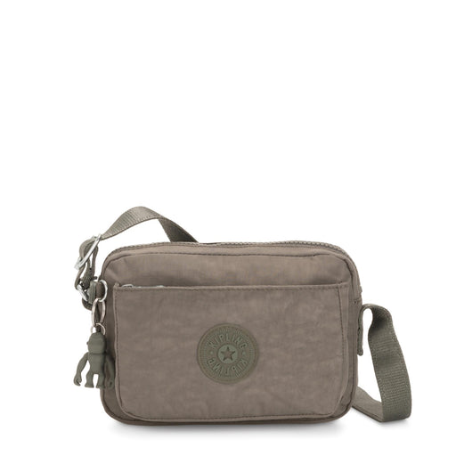 Kipling Abanu Small Crossbody Handbag