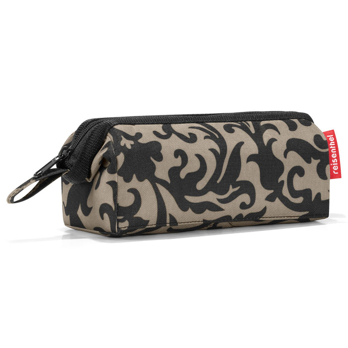 Reisenthel Travcelcosmetic XS Washbag