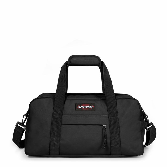 Eastpak Compact + Small Holdall