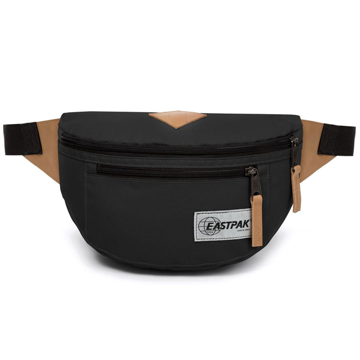 Eastpak Bundel Large Bum Bag / Waist Pack