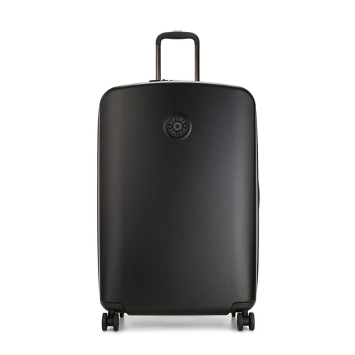 Kipling Curiosity 4 Wheel Hardside Suitcase