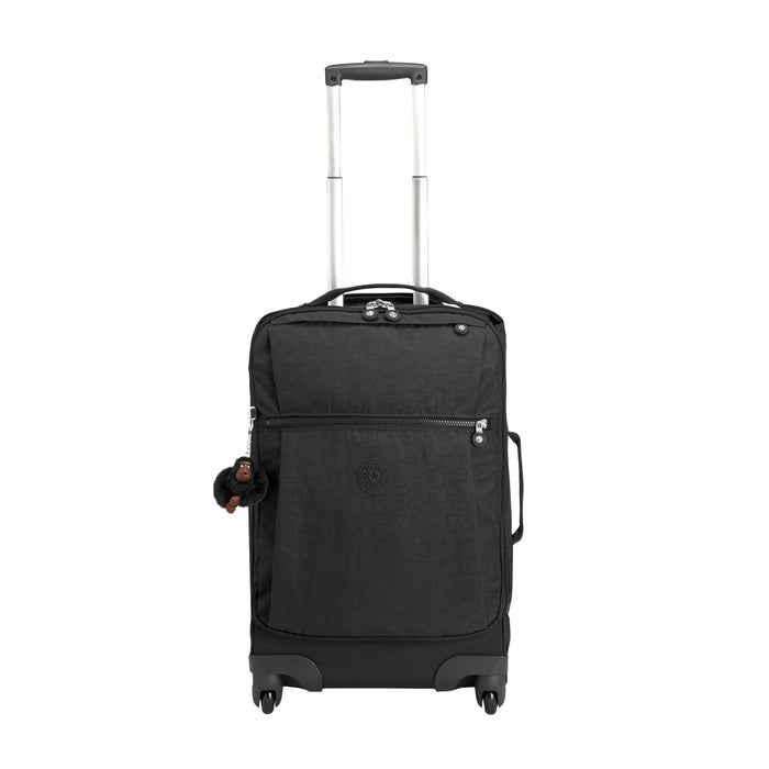 Kipling Darcey Small 4 Wheel Suitcase