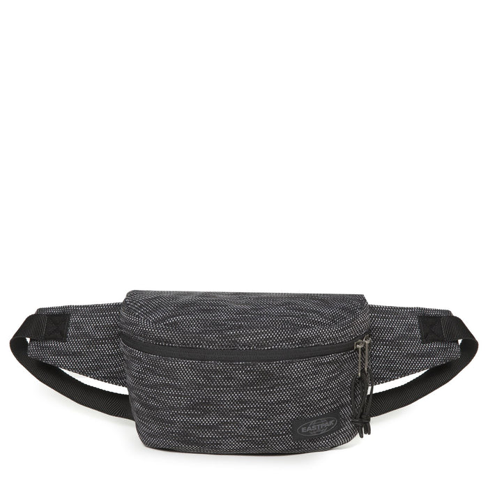 Eastpak Bane Large Bum Bag