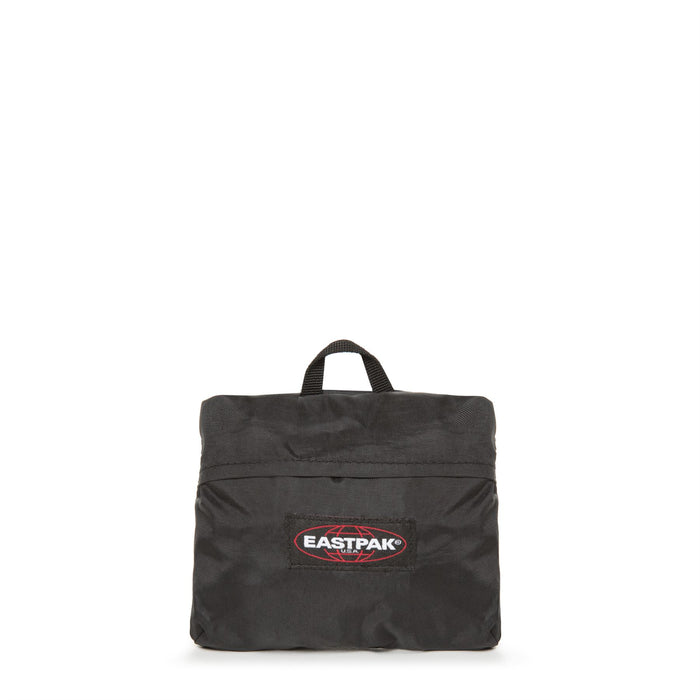Eastpak Cory Backpack Raincover