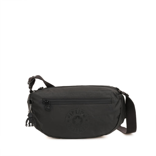 Kipling Senra Small Crossbody Bag