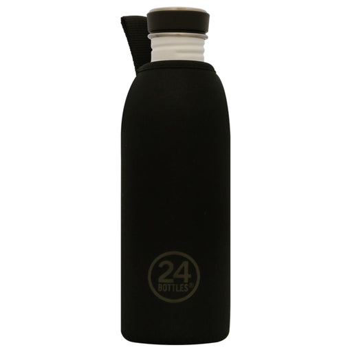 24Bottles Thermal Jacket for Urban Bottles