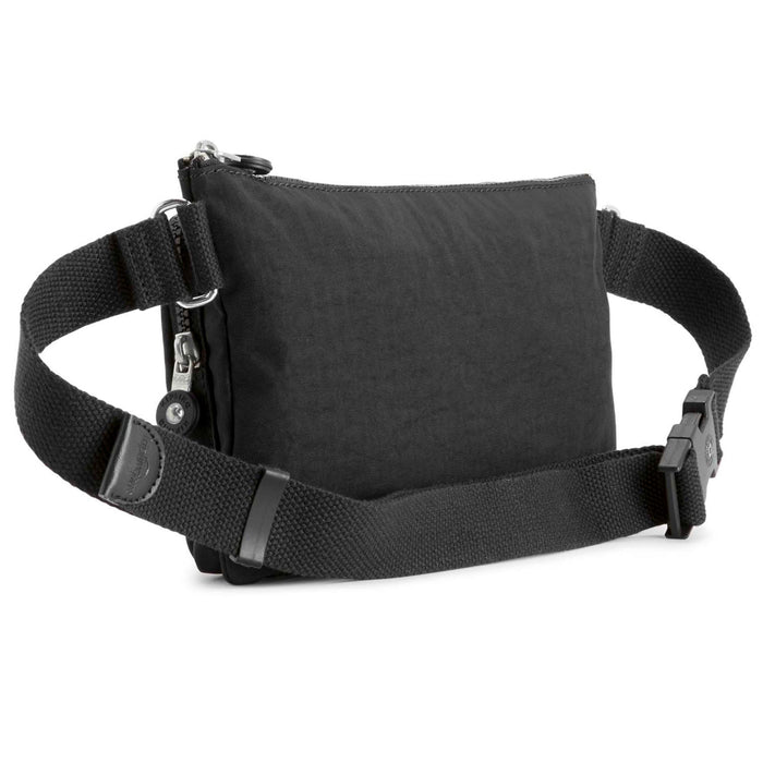 Kipling Presto Up Waistbag
