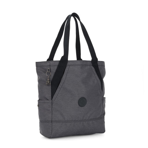 Kipling Almato Large Tote Shoulder Bag