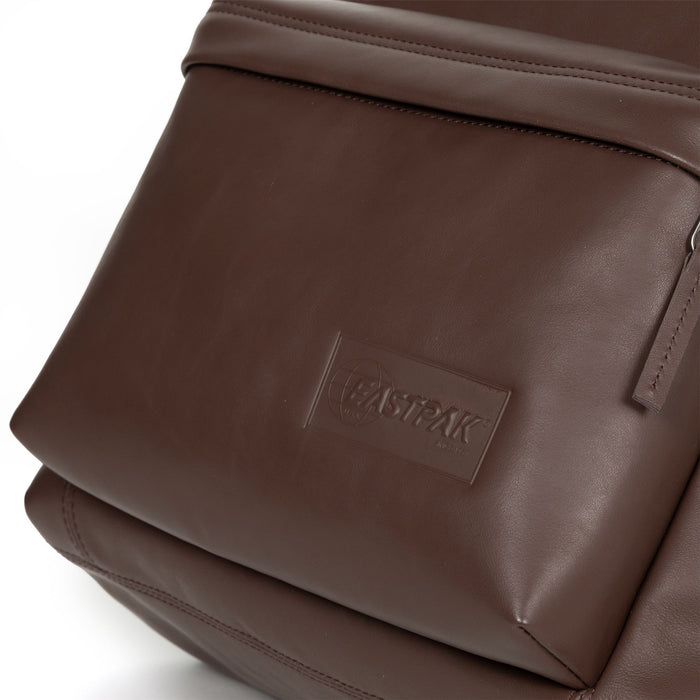 Eastpak Padded Pak'r Leather