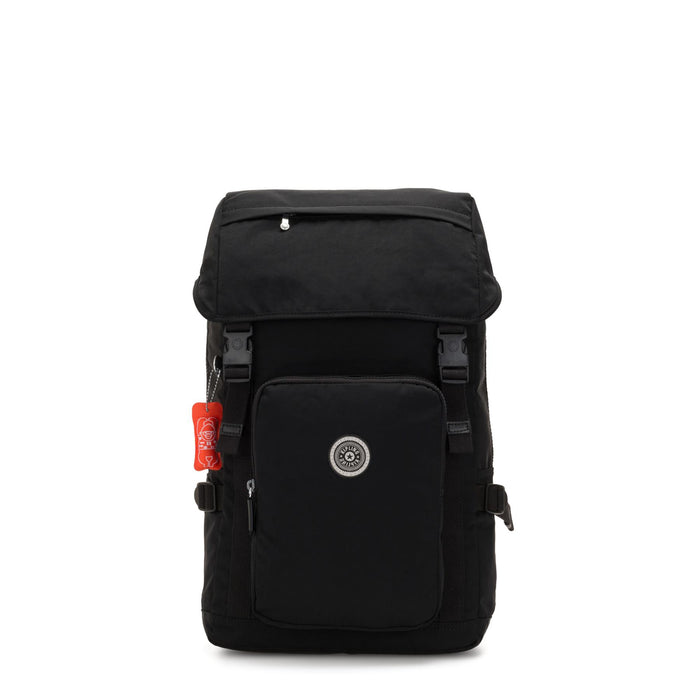 Kipling Yantis Laptop Backpack