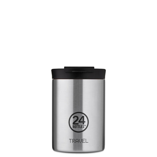 24Bottles 350ml Travel Tumbler Insulated Stainless Steel Drinks Mug