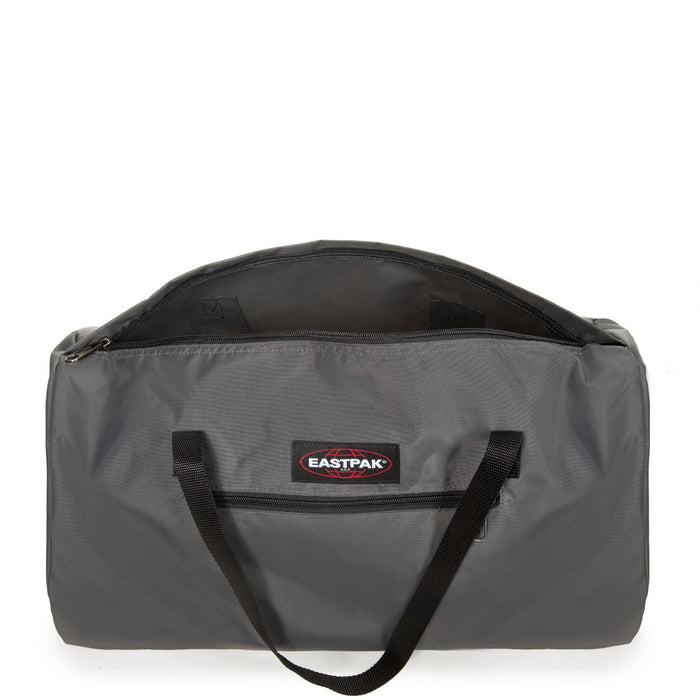Eastpak Renana Instant Whale Grey Folding Holdall