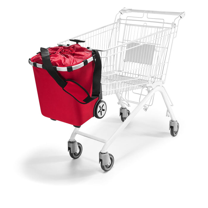 Reisenthel Carrycruiser Shopping Trolley