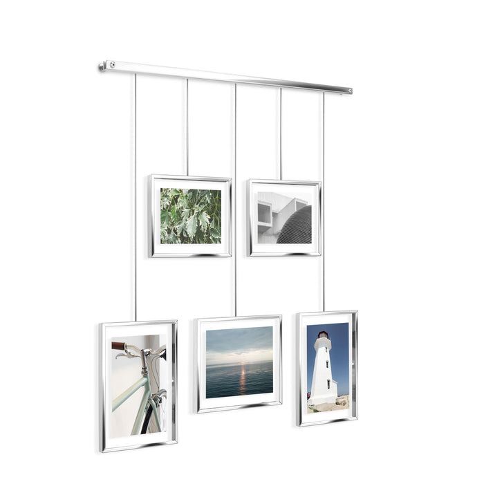 Umbra Exhibit Multi Photo Display