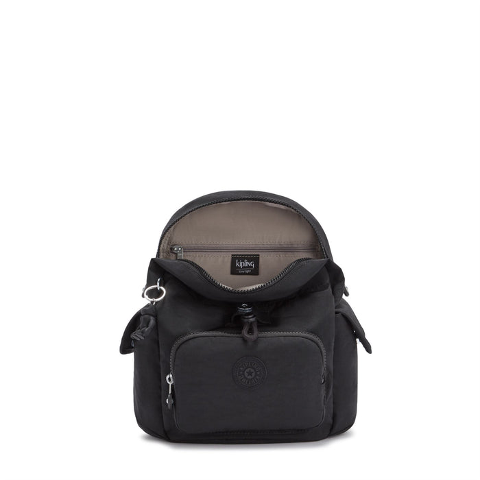 Kipling City Pack Mini Small Backpack